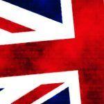 Preparación exámenes oficiales inglés para desempleados