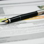 Ministerio de Trabajo publica la guía sobre el registro de jornada