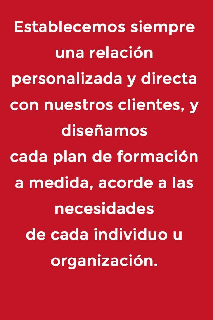 relacion-personalizada-directa