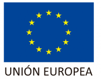 union europea2