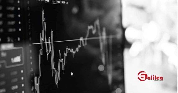 gestión-informatizada-stock