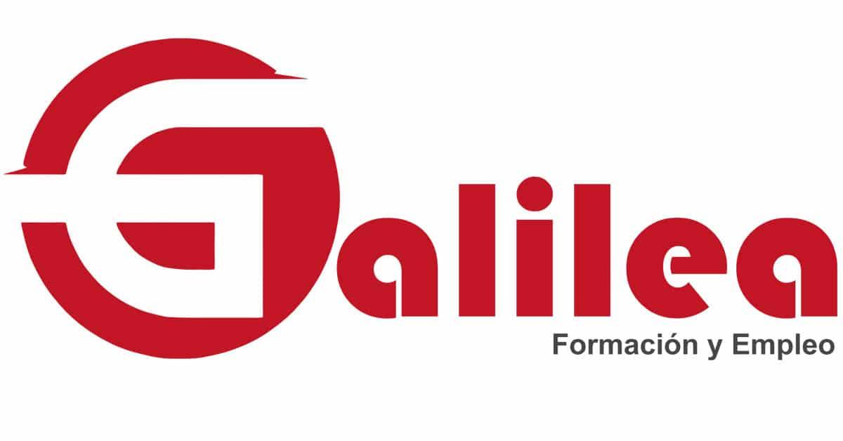 Galilea Centro de Formación