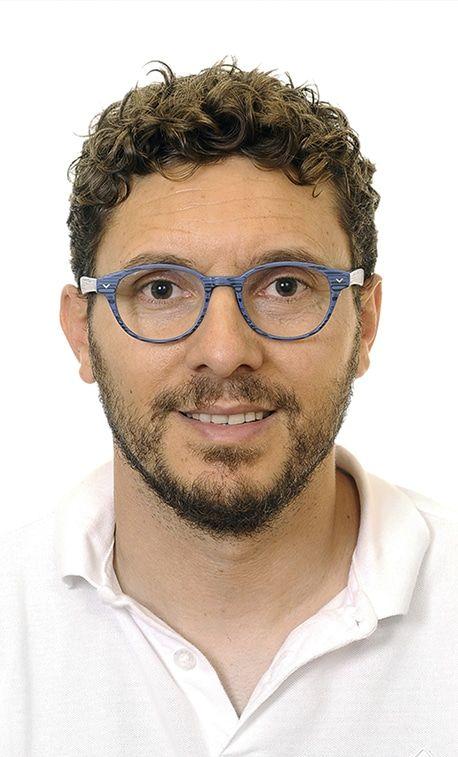 Laureano Cid Martinez