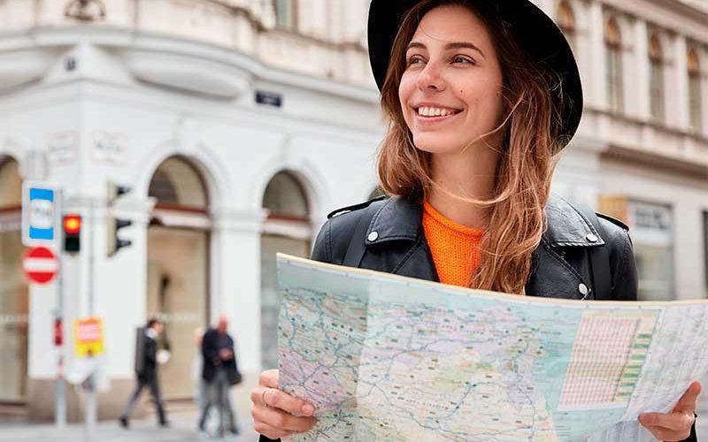 Titulo-tecnico-guia-informacion-asistencias-turisticas